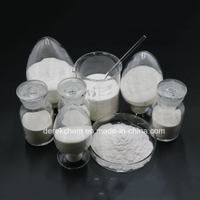 Modified Hydroxypropyl Methyl Cellulose Ether HPMC 200 000 Cps