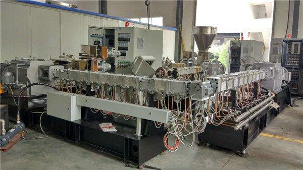 pet dog food extruder machine - Kaironggroup