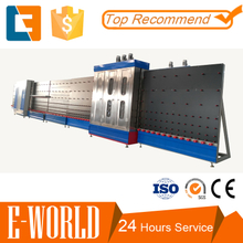 Automatic Vertical Insulating Glass Production Line
