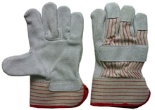 1212 combination working gloves