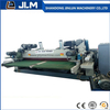 Hot Sale Jinlun 8 Feet Wood Veneer Peeling Lathe