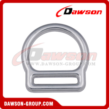 Aluminum Alloy Ring DS-YAD003