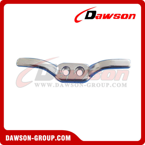 Stainless Steel Tie The Rope Device