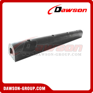 DS-D Type Rubber Fender