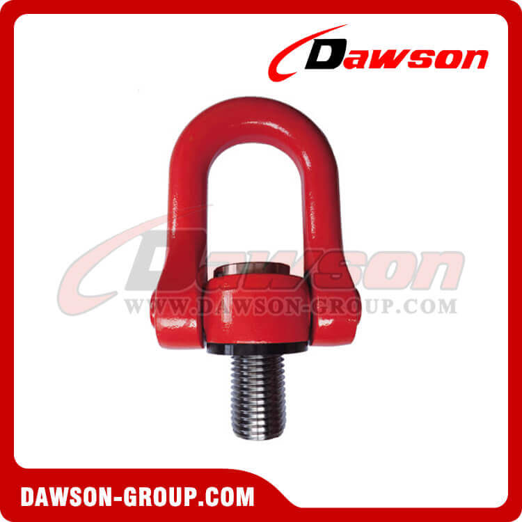 DS Swivel Hoist Ring