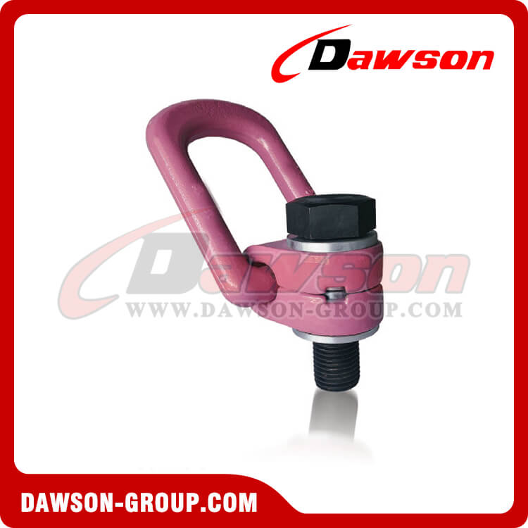 Grade 80 Alloy Steel Lifting point