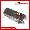 RBS25 BS 800KG / 1760LBS Stainless Steel AISI 304 Ratchet Buckle
