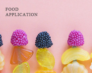 Food Application