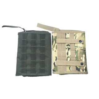 Military Combat First Aid Medical Pouches