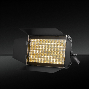 TH-336 IP65 Impermeable al aire libre LED Stage Studio Luz de inundación