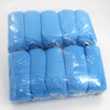 Wholesale Non Woven Medical Supplies Waterproof Polypropylene Disposable PP Shoe Covers