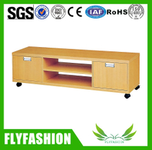 Home Furniture File Moving Cabinet (BD-49)