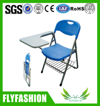 Training Tables&chairs (SF-38F)