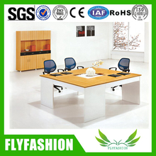 Meeting Table (CT-36)