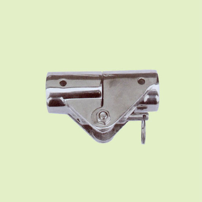 EXTERNAL SWIVELING JOINT
