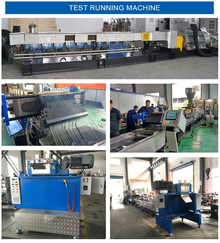 LFT-twin-screw-extruder