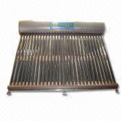 Compact Solar Water Heater manufacturers