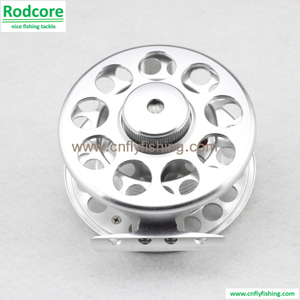 large arbor fly reel FFR