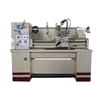 GH1440W Heavy Engine Lathe Machine Price For Metal Work With Ce Standard
