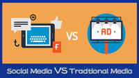 //a0.leadongcdn.com/cloud/jiBpjKpkRiiSonokkqlkj/Social-media-VS-Traditional-media.jpg