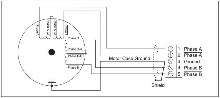 stepper motor wiring diagram simple wiring diagram schema8 wire stepper motor wiring diagram wiring diagram third level steering column wiring diagram 6 wire