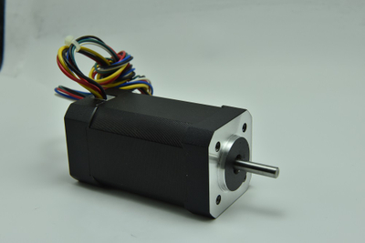 Pump Valve 42mm Brushless DC Motor