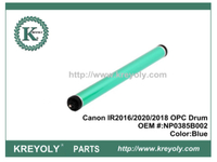 Cost-Saving Compatible Conon IR2016 OPC Drum