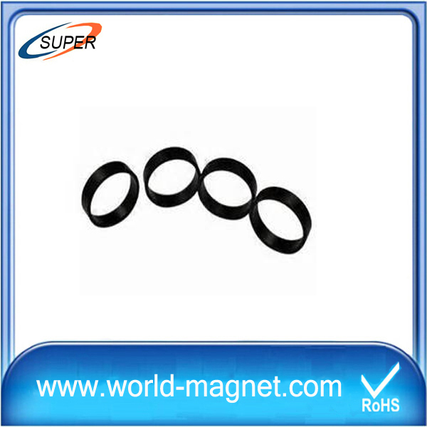 Ring Neodymium Magnets As You Required