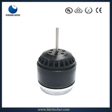 9236 Capacitor Induction Motor for Kitchen Hood