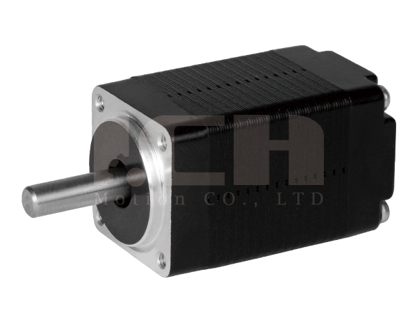 NEMA 8 Stepper Motor 1.8 degree