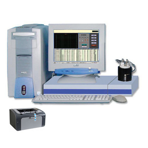 DSHD-0536 Coulometric Salt Content Analyzer
