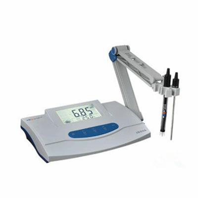 DSHS-3E Portable Digital PH Meter