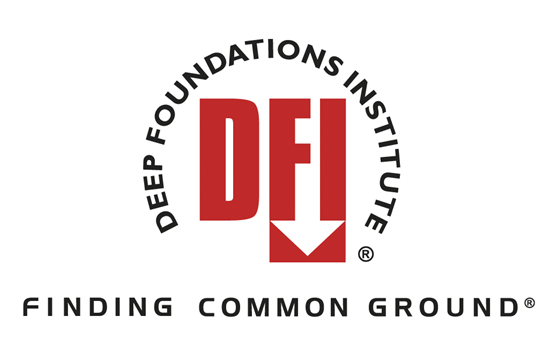 Shunli Steel Joined DFI – Deep Foundations Institute
