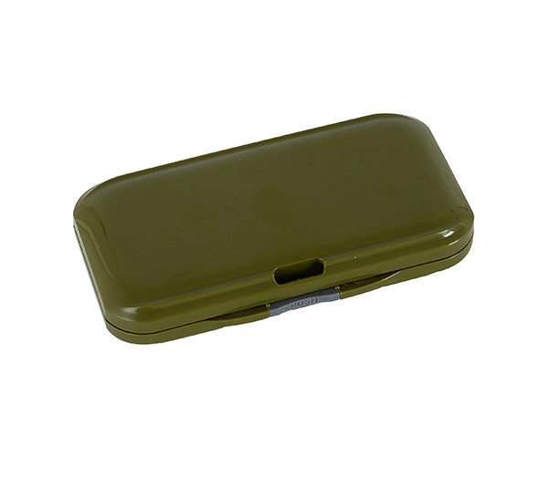 waterproof fly box PB71A