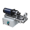 JRT40 Portable Line Boring Machine on Sale for Repairing