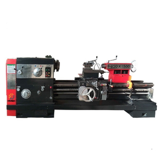 CW6163 3m Heavy Duty Lathe Machine Price