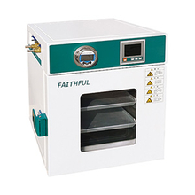 Precisian Vacuum Drying Oven