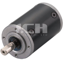 Planetary gearbox D383P