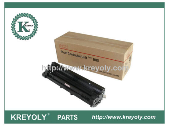 High Quality Compatible Ricoh Type 1015 PCU