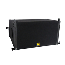 VR10 10 Inch Line Array Speaker For High-Quality Small-Scale Sound Solutions
