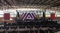 //a3.leadongcdn.com/cloud/jjBqoKqjSRqnqroillj/Sanway-GEOS1210-line-array-in-Colombia.jpg