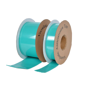 HLD T870 Thick Mastic Pipeline Filler Tape