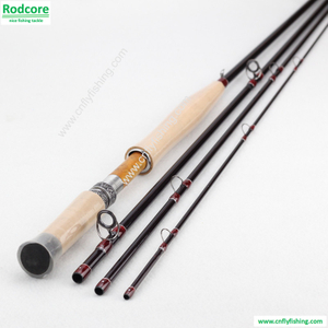 switch rod 11045-4 11ft 4/5wt