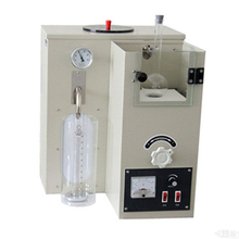 DSHD-6536 Distillation Tester