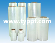 7 layers Co Extruded PE Barrier Film