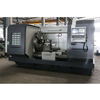 CK6180 Heavy Duty Horizontal CNC Metal Lathe Machine for Sale