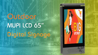 //a2.leadongcdn.com/cloud/jkBpjKpkRiiSlomqnqlqk/outdoor-digital-signage.jpg
