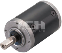 Planetary gearbox D363P