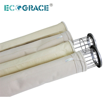 Industrial Baghouse Filtration Dust Filter Bag