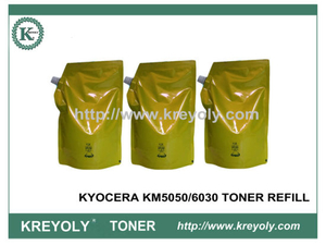 XEROX DC C2260/2270/3370/4470/5570 COLOR TONER POWDER REFILL